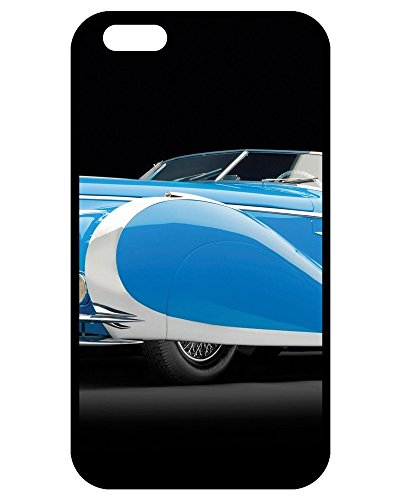 best-protective-hard-plastic-case-with-fashion-design-for-delahaye-175-s-saoutchik-roadster-iphone-7