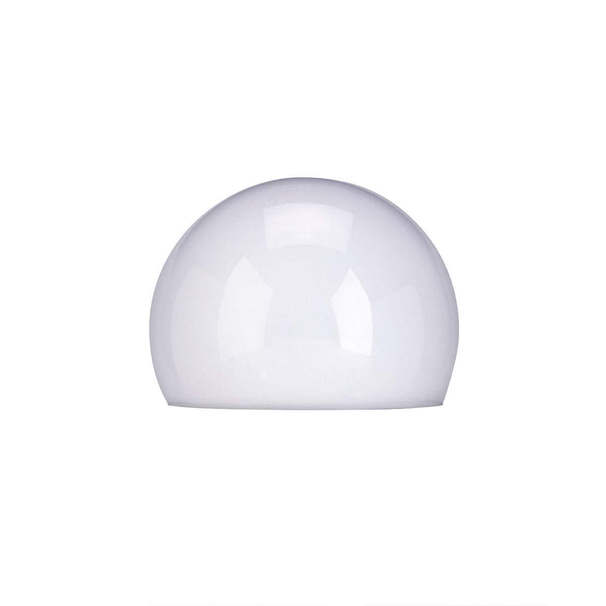 Tecnolumen - Wg24 vidrio de repuesto wagenfeld lámpara para ...