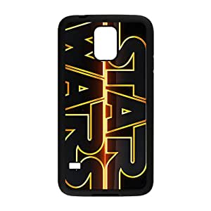 KJHI star wars rebel Hot sale Phone Case for Samsung S5