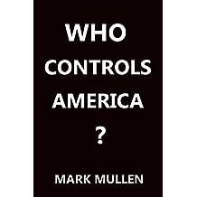 Who Controls America