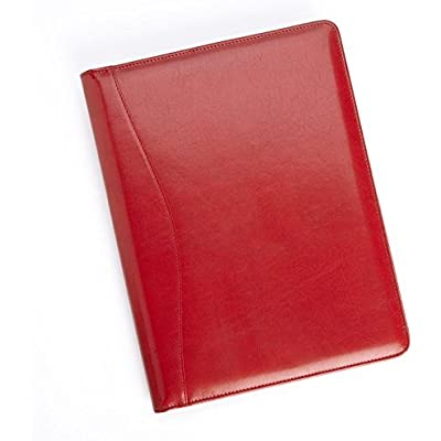 royce-aristo-leather-padfolio