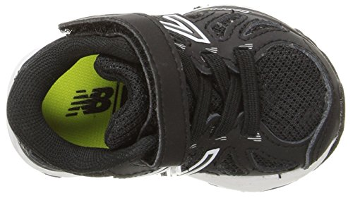 Black Grey 10 690v5 green infant Kids M Toddler Girl's white Baby New toddler Balance n7q0wf