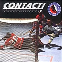Contact (All-Star Collection)