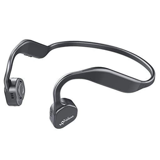 Bone-Conduction-Headphones-Vidonn-F1-Titanium-Open-Ear-Wireless-Sports-Headset