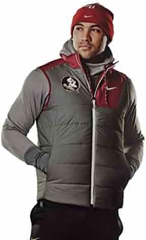 Shopping Top Brands - Active Vests - Active - Clothing - Men