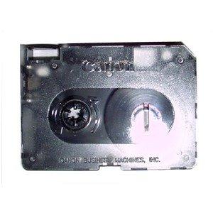 Canon Typewriter Ribbon IR-50 IR50 - Canon Typestar Supplies product image