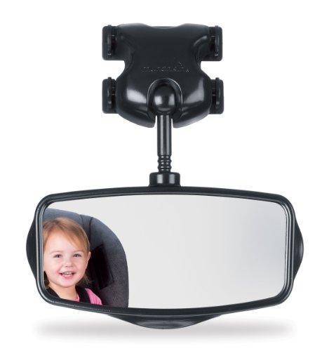 Munchkin Safe Mirror Discontinued Manufacturer
