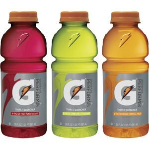 gatorade-x-factor-20-oz-pack-of-24