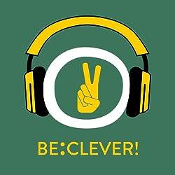 Be:Clever! Leichter lernen und besser konzentrieren mit Hypnose