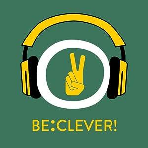 Be:Clever! Leichter lernen und besser konzentrieren mit Hypnose Hörbuch