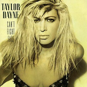 Taylor Dayne nudes (81 photo) Sexy, 2016, underwear