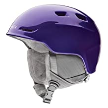 Smith Optics Junior Zoom Helmet