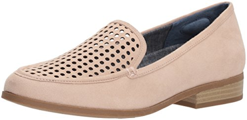 Image of Dr. Scholl's Shoes Women's Excite Chop Moccasin