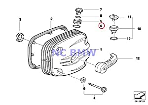 B00AW1AF34 besides B00K9QWJNG together with 951459 Bmw R1100s Factory Saddlebag Set as well Product info php as well 127536 Cam Chain Noise. on bmw r1100s parts