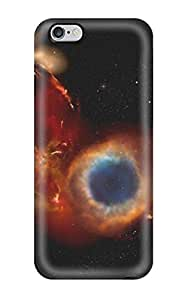 For Case Cover For SamSung Galaxy Note 4 PC Phone (space)