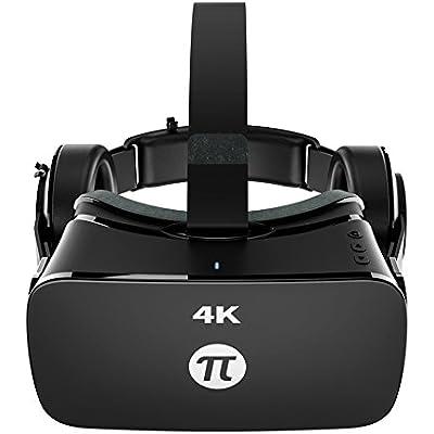 pimax-4k-virtual-reality-headset