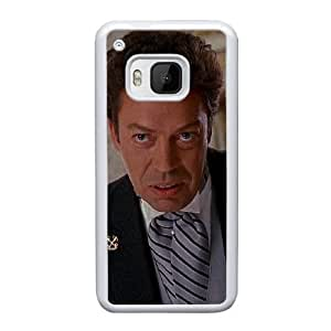HTC One M9 Cell Phone Case White Home Alone YT3RN2534416