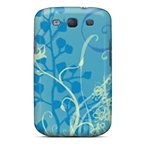 Galaxy S3 Hard Case With Awesome Look - VQSDqFc8225uPFOl