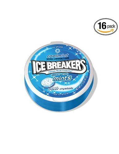 ice-breakers-cool-mint-sugar-free-mints-15-ouncepack-of-24