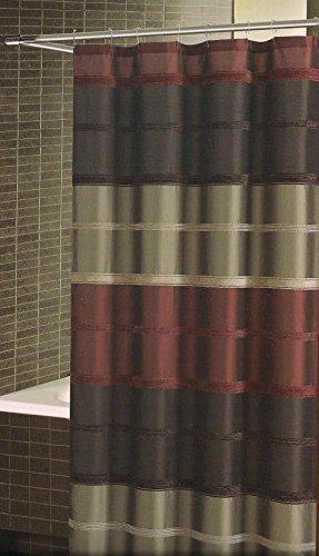 bombay-shower-curtain-72x72-rust