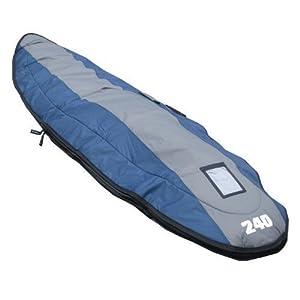 Tekknosport Boardbag 260 XL 90 (265x90) Marine