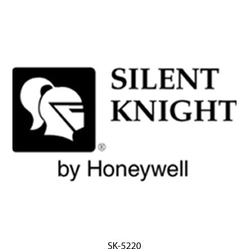 Silent Knight 5220 Direct Connect Module - Security And ...