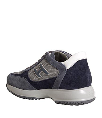 Hogan Sneakers Interactive Uomo Mod. HXM00N0Q102