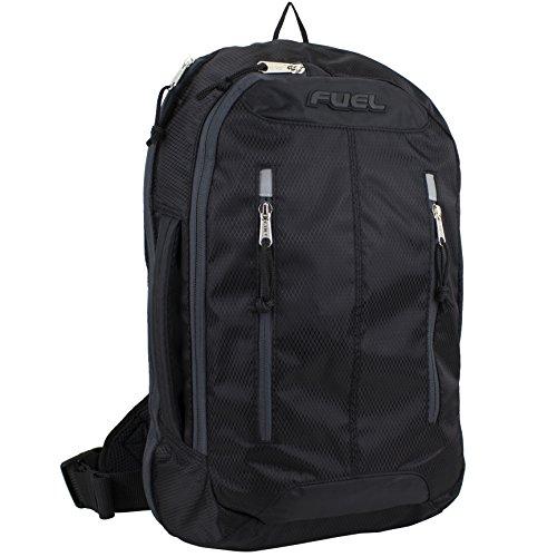 fuel active - 7