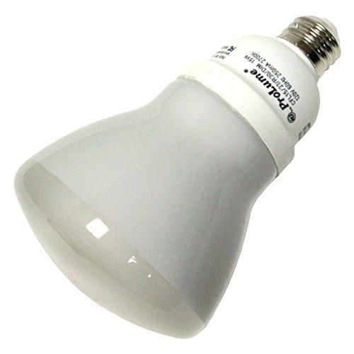 ProLume Prolumeme CFL15/27/R30/Dim 46328 15W R30 Dimmable...