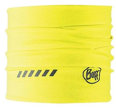 buff-uv-multifunctional-reflective-headband-reflective-yellow-fluor-one-size