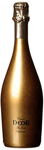 Cielo-e-Terra-SpA-Geschenkset-von-Herzen-Herz-Wunderkerze-und-Schaumwein-2-x-075-l