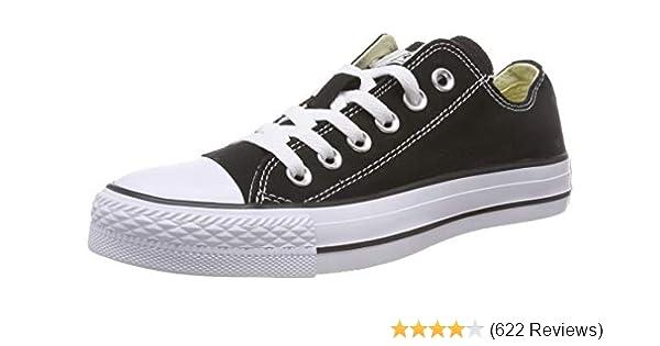 Amazon.com  d535f0de65227