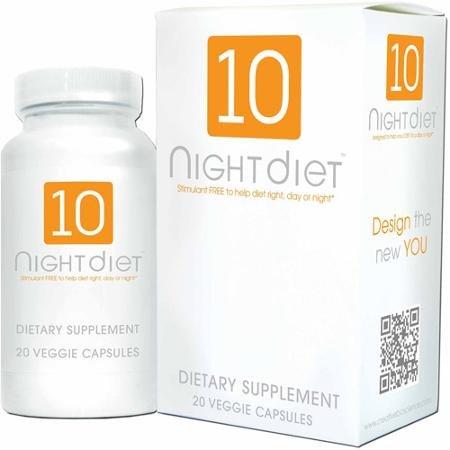 creative-bioscience-10-night-diet-veggie-capsules-20-count