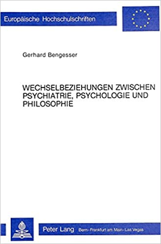 Ebook download psychiatrie