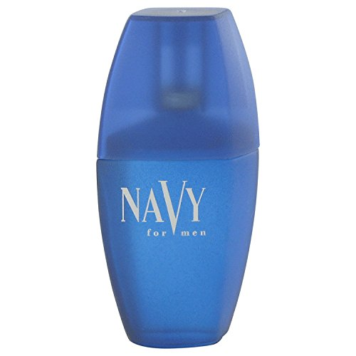 Price comparison product image NAVY by Dana AFTERSHAVE 1 OZ (UNBOXED)
