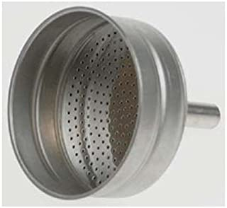 BRA - Embudo Cafetera 6T.Ambitbra A990819: Amazon.es: Hogar