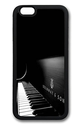 iphone-6-case-steinway-and-sons-black-piano