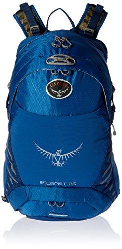 Osprey Escapist 25 Daypacks