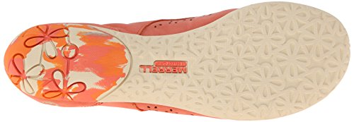 Merrell Mimix Maze - - Mujer Coral