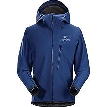 Arcteryx Alpha SL Jacket - Men's