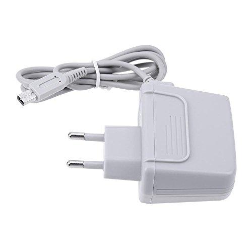 Cable de Adaptador de Corriente del Cargador para Nintendo ...