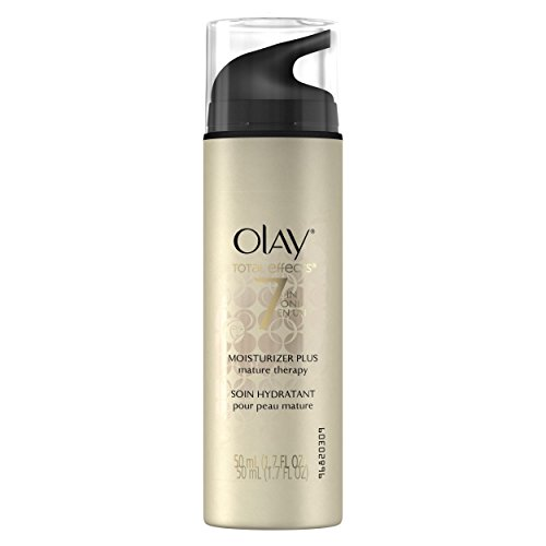 olay-total-effects-7-in-1-moisturizer-plus-mature-therapy-170-fl-oz