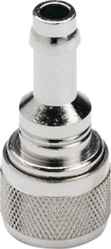 Seasense Chrysler/Force Connector Female