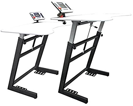 Evocardio Walkdesk WTD200 Treadmill