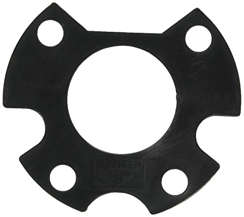 (Specialty Products Company 71533 1.00° Nylon Negative Camber Shim)