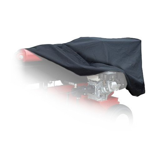 Ariens Log Splitter (Ariens Company 717020 Log Splitter)