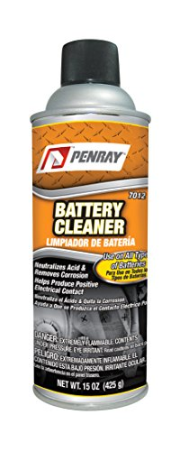 penray-7012-12pk-battery-cleaner-15-ounce-aerosol-can-case-of-12
