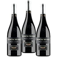 Ramon Bilbao Edicion Limitada Crianza - Vino Tinto