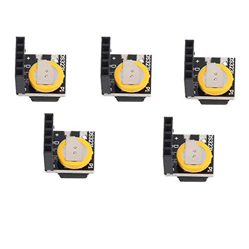 Bestselling Clock Generators