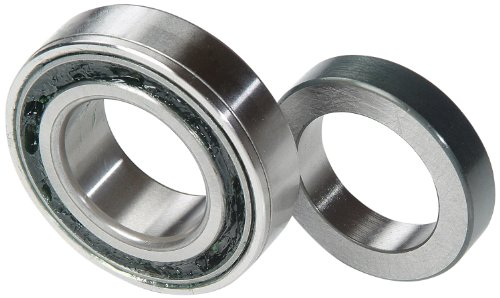(National A-10 Rear Wheel Bearing)